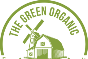 The Green Organic Dutchman Holdings Ltd. Hires New President & Strategic Advisor