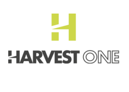 Harvest One Cannabis Inc. announces Renewal of License and Submission of ACMPR Sales Amendment Application; Execution of Wholesale Off-take Agreement