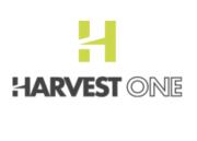Harvest One