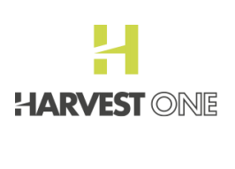 Harvest One - Developing a World Class Cannabis Company