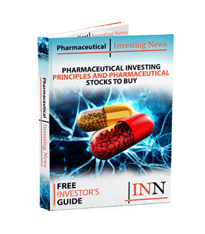 Pharmaceutical Investing Principles And Pharmaceutical Stocks To Buy 2017