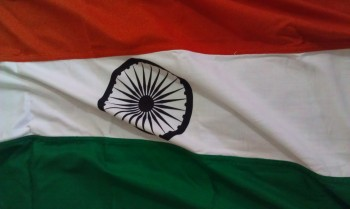 Australia-India Uranium Deal Receives Conditional Approval