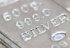 What are Silver Futures?