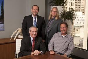 Kivalliq-Management-Team