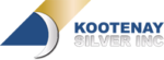 Kootenay Silver Announces New Prospecting Discovery and Earn-in Partner; Adds to Generative Portfolio