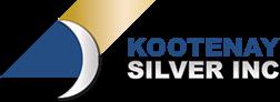 Kootenay Silver Presentation at European Gold Forum 2017