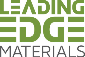 Leading Edge Materials Partners in Graphene Aeronautic Composite Technology Project Using Graphite from the Woxna Project, Sweden