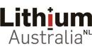 LithiumAustraliaLogo