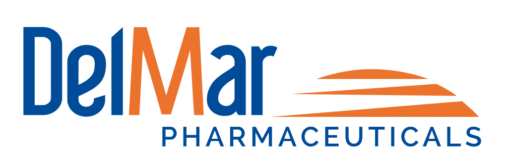 DelMar Pharmaceuticals - Breakthrough Cancer Therapeutics