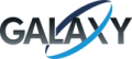 Galaxy Resources Announces Completion of Mt Cattlin Review
