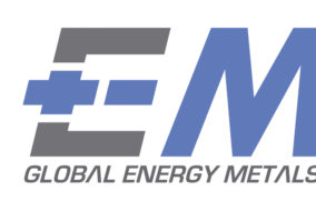 Global Energy Metals Announces Completion of Oversubscribed Concurrent Financing and Listing
