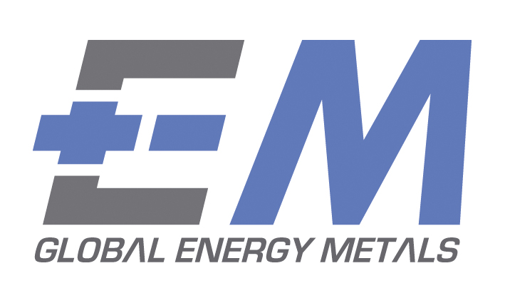 Global Energy Metals - The Mineral Bank for Battery Materials