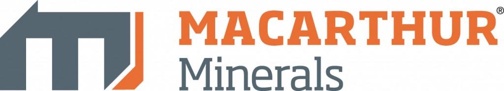 Macarthur Minerals - Largest Land Acreage in Hard Rock Lithium for Junior Exploration