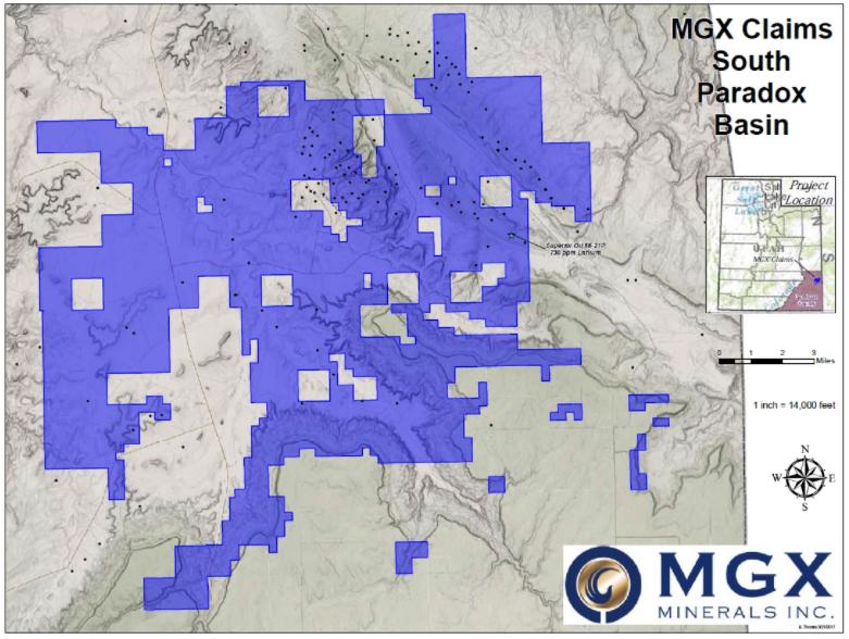 mgx-minerals-map-3