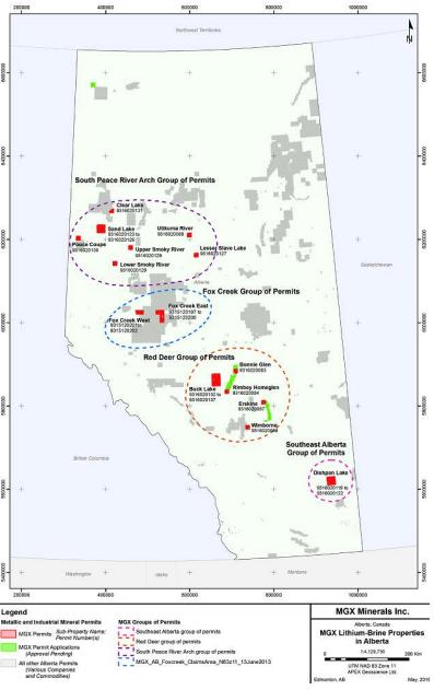 mgx-minerals-map