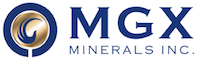 MGX Minerals Inc. - Developing Canada's Lithium from Oil Wells