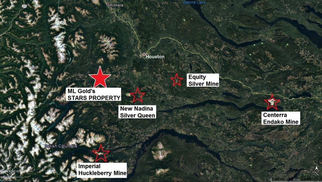 ml-gold-corporation-property-map