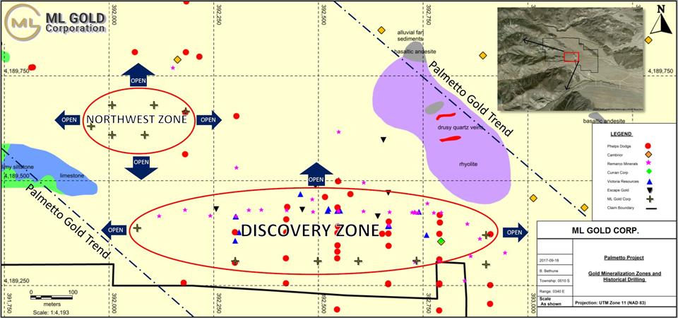 ml-gold-drill-plan-map_sep-2017