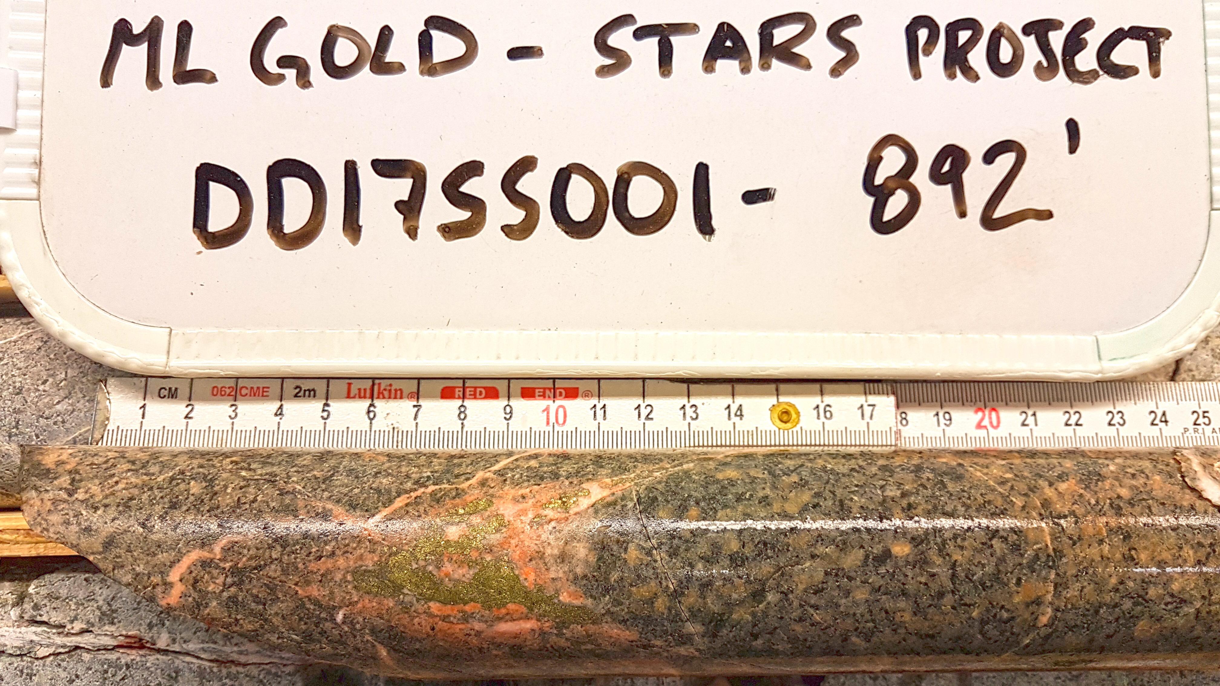 ml-gold-stars