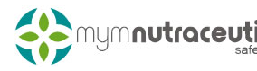 MYM Nutraceuticals Welcomes Nicolas Elbaze to the Sublime Team