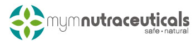 MYM Nutraceuticals Inc.