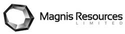 Magnis-logo
