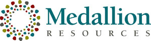Medallion_logo