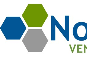 Noram Completes Initial Sampling Program on its Hector Lode Lithium Claims in San Bernadino County, California