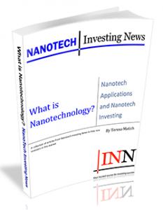 Nano Tech Report small