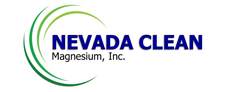 Nevada-Clean-Magnesium-logo