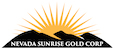 Nevada Sunrise Gold Corporation
