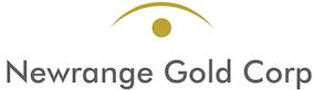 Newrange Gold Starts Geophysical Surveys At Pamlico Gold Project, Nevada