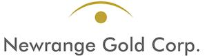 newrange-gold-logo
