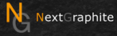 Next-Graphite-Logo