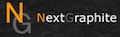Next-Graphite-Logo small