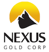 Nexus Gold Increases Phase One Drilling at Niangouela and Closes $2 Million Private Placement