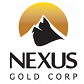 Nexus Gold Is Unaware of any Material Changes