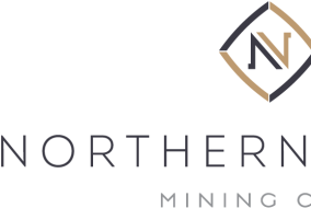 Northern Vertex Announces US $25,000,000 Equity Financings to Fund Moss Mine Through Production