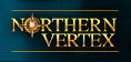 Northern Vertex