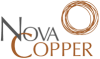 NovaCopper Announces Second Quarter Results and Provides Update on 2016 Field Program