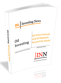 Forecasting the Oil Price: Investing Wisely in the Top Oil Producing Countries