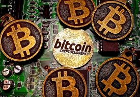 Bitcoin Investment Trust: Investing in a Digital Future