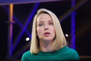 Yahoo to become Altaba, Marissa Mayer to become Scapegoat?