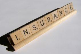 Insurtech: The Modern Age of Insurance