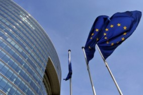 European Commission to Recommend 450 to 500 Billion Euro Investments in Nuclear Power by 2050