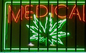 Big Cannabis News Today in Canada and Australia