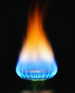 10 Basic Natural Gas Facts for Investors to Know