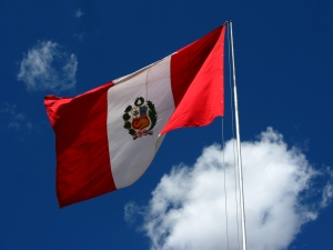 Optimized-Peruflag
