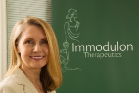 The Case for Small Pharma: A Q&A With Immodulon's Linda Summerton
