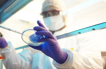 What is Biotech Investing?